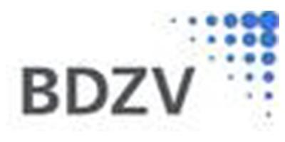bdzv logo