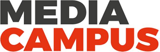 Funke Medien NRW  (WAZ,NRZ, WP, WR, IKZ)
