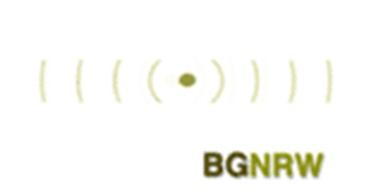 logo bgnrw
