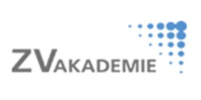 logo zv akademie