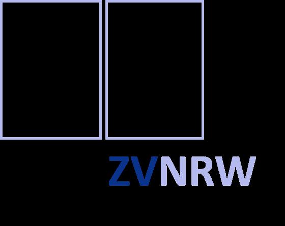 zvnrw logo